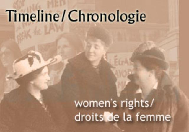 first women senator