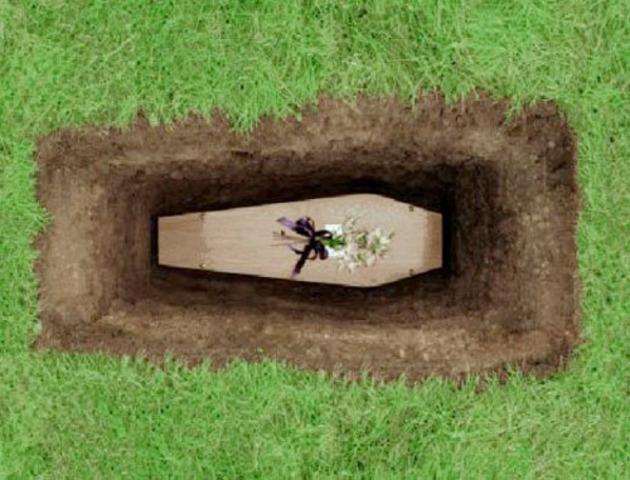 Asa Candler died