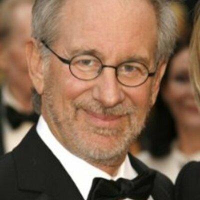 Steven Spielberg and DreamWorks Pictures timeline
