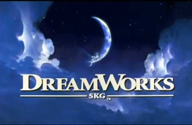The founding of DreamWorks