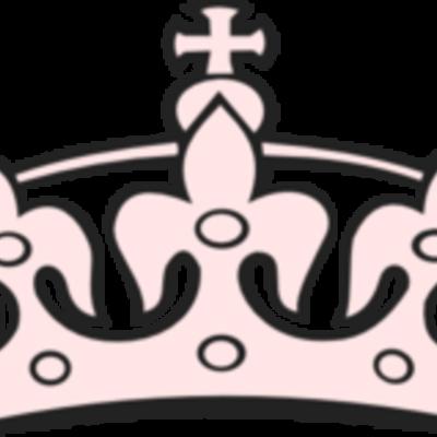 Gender Roles Portrayed in Disney Princess Films timeline