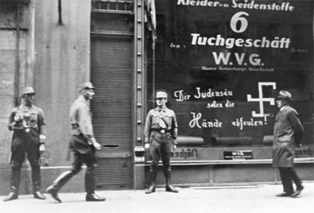 German Invasion of Austria, Sudentenlana, Czechoslovakia, Rhineland