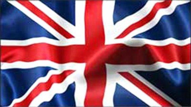 Fin de la pax Británica