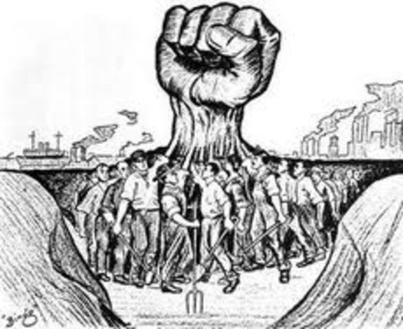 Socialismo Utopico