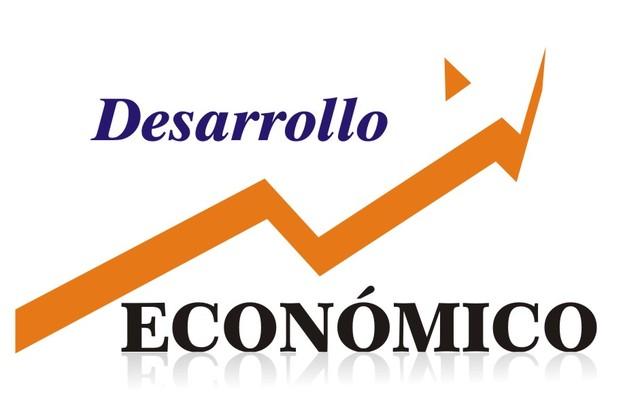 Se propone la estrategia de desarrollo económico.
