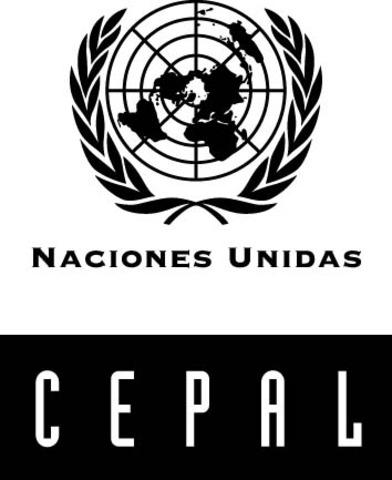 Se crea la comisión económica para América Latina y el Caribe (CEPAL).