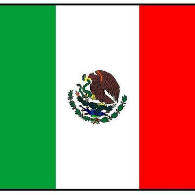 Mexican American History in America timeline