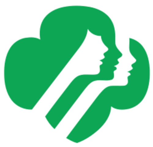 The Girl Scouts of America was Founded