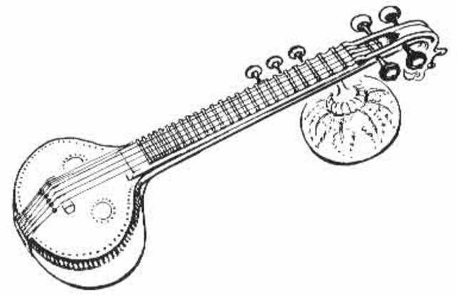 Carnatic Music in India