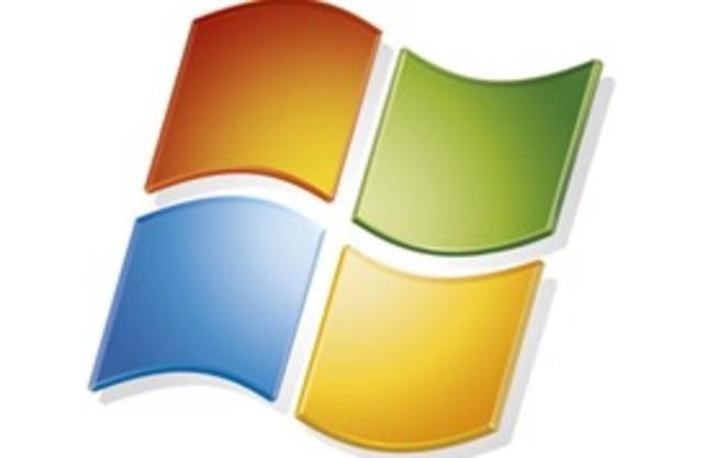 Creation of Microsoft