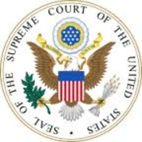 Schenck v. U.S.