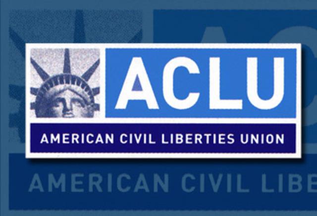 The Civil Liberties Bureau is formed