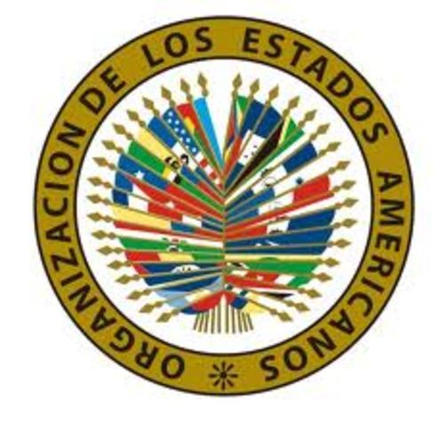 Fundación de la Organización de Estados Americanos (30 de abril) La firma del Pacto de Bogotá por parte de 21 países del continente americano, enel transcurso de la IX Conferencia Panamericana, marca el inicio de laOrganización de Estados Americanos.