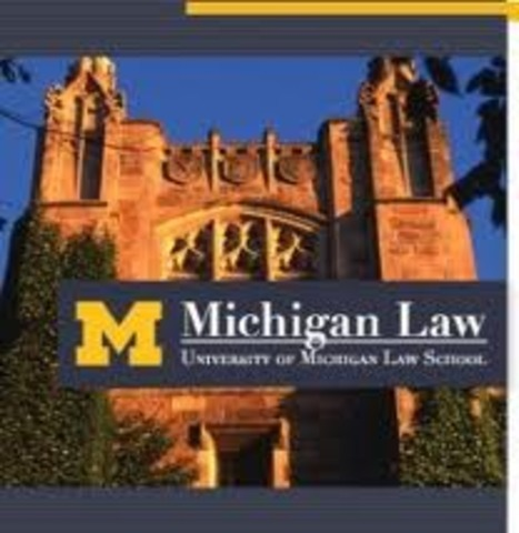 Supreme Court Upholds Michigan Law School's Policy