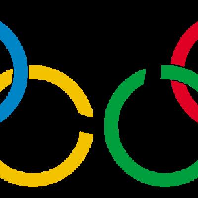 Olympics 2012 timeline