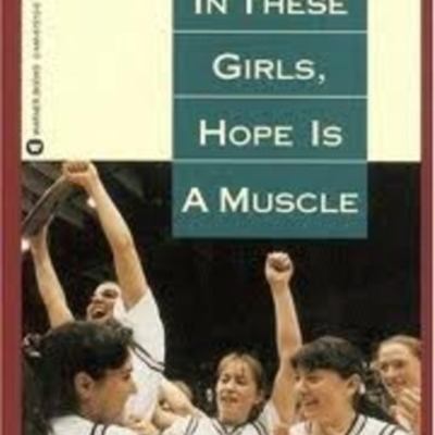 In These Girls Hope Is a Muscle timeline