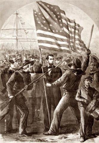 May 1854