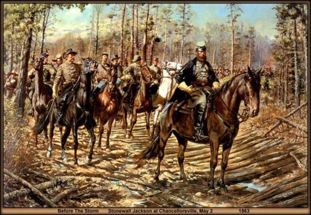 october 1859