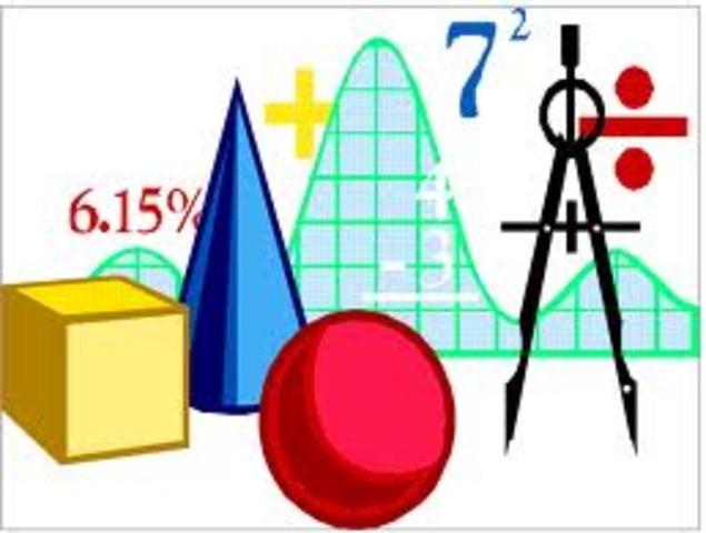 Galileo's mathematics