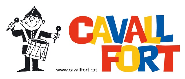 "Col·labora a la revista ""Cavall Fort"""