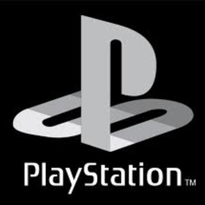 History of Playstation Gaming Consoles  timeline