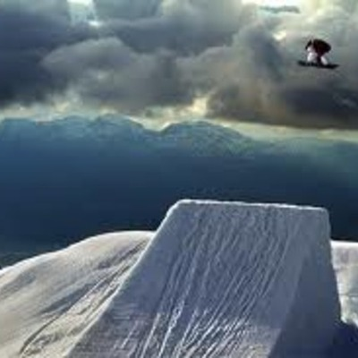 Timeline of the History of Snowboards