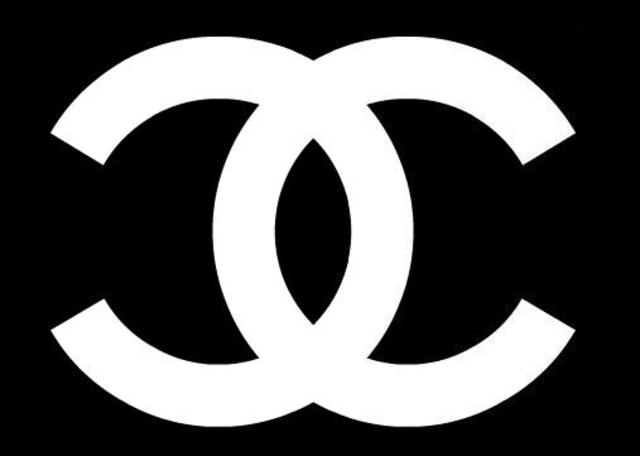 """Gabrielle """"Coco"""" Chanel opens first boutique"""