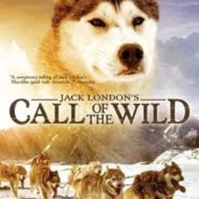 Call of the Wild timeline
