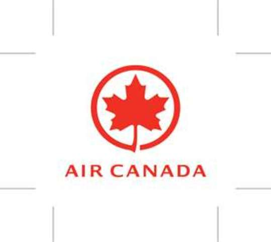 Trans-Canada Air Lines