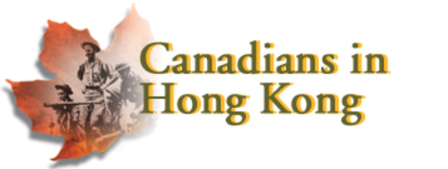 The Battle of Hong Kong