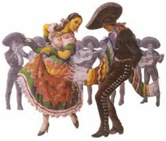 LA CONSTITUCION mexicana 1917