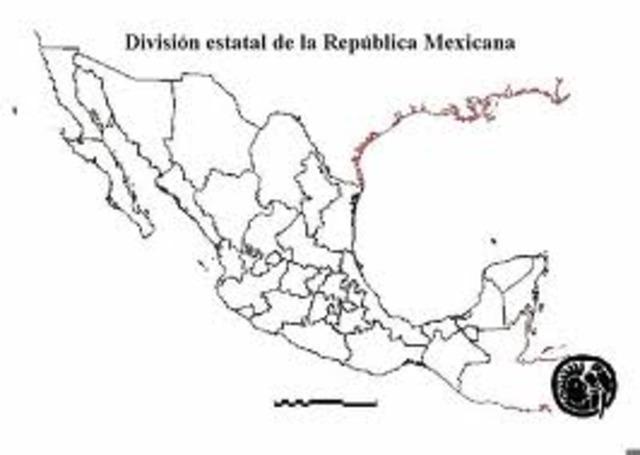 El Código de Comercio mexicano adquiere el carácter de Federal