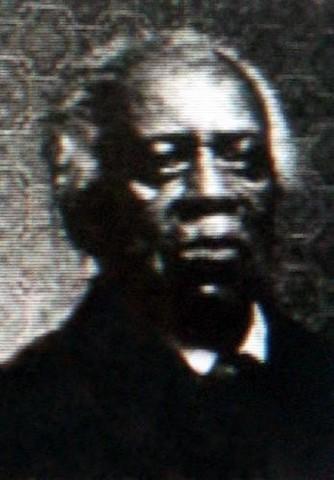 First Black Legislatures