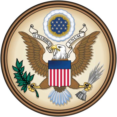 Consolidacion de la Hegemonia Estadounidense