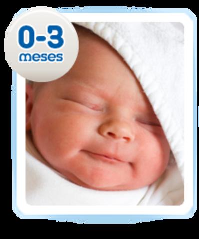 0-3 MESES (1)