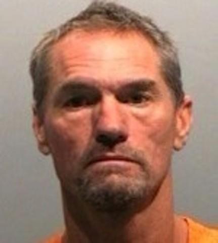Bailey, Colorado - Platte Canyon High School Hostage Crisis - Duane Morrison