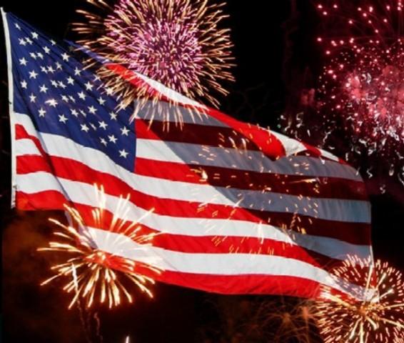America's Independance