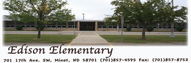 Grade School
