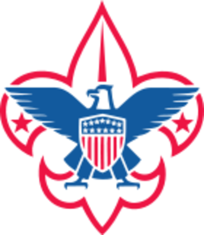 Boy Scouts of America Incorporated