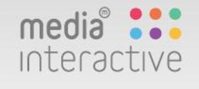Reunião Media