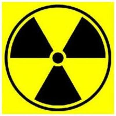 Nuclear Energy Timeline - Ryan Hudgins, Pd. 4