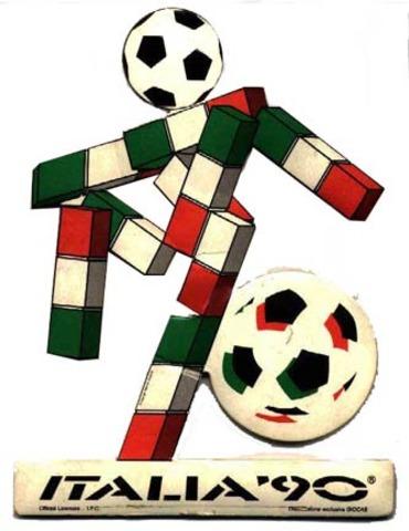 World Cup in Sardinia
