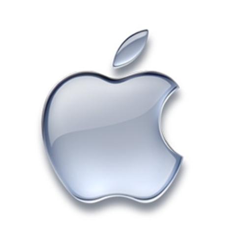 Surge Apple!