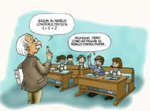 Actualidades Investigativas en Educación
