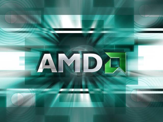 Fundación de AMD (Advanced Micro Devices)