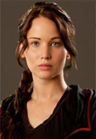 Katniss Gets Distracted se4687