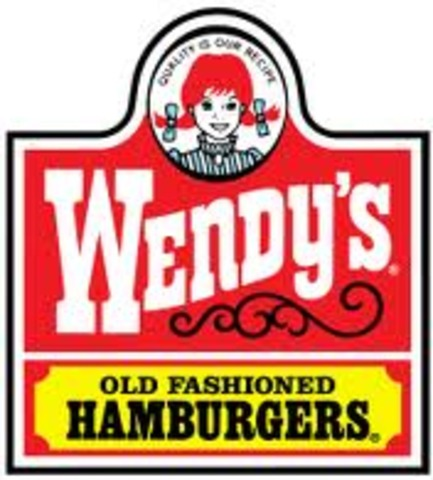 Wendy's is created.