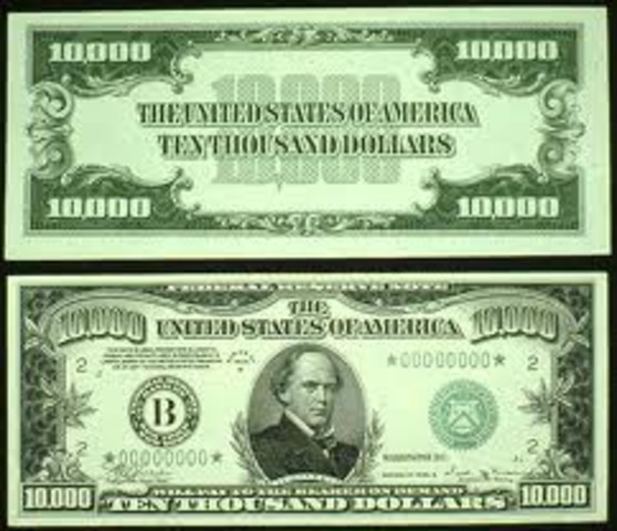 Federal Reserve Contracts the Money Supply