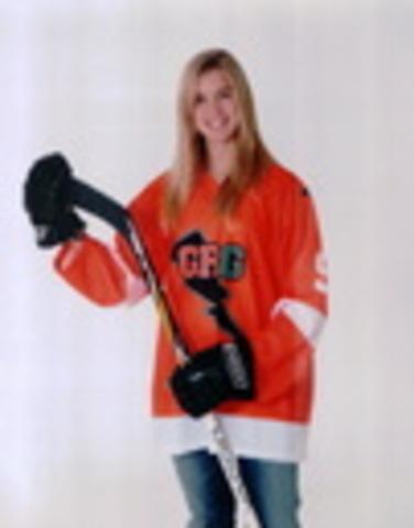 State hockey Tournament
