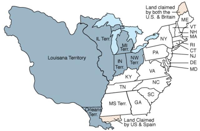 1810 Census